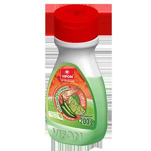 Lime Chili Sauce 200gr