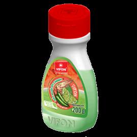 Sốt Muối Ớt Chanh 200gr