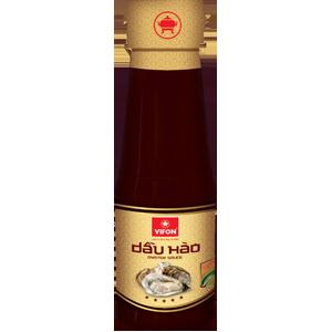 Dầu Hào 135g