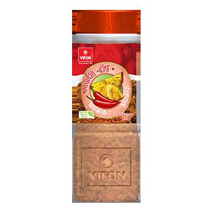 Chili Salt 120gr