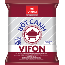 Bột Canh 14% 900g