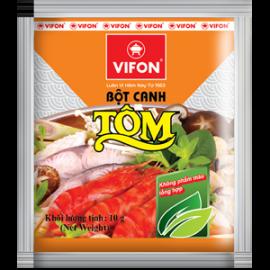 Shrimp Seasoning Powder 10g