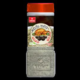 Pepper Salt 150g
