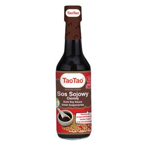 Dark Soy Sauce Taotao 150ml