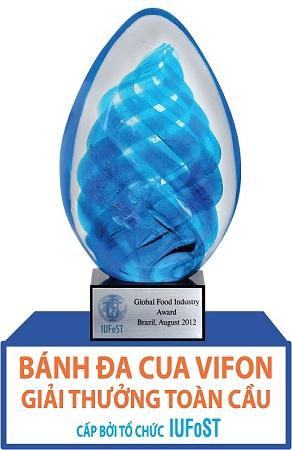 CUP-banh-da