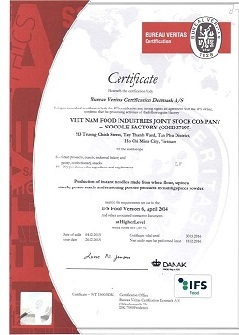 IFS Certificate0001-page-001
