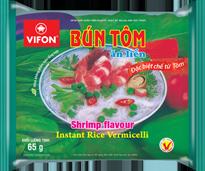 BUN TOM 65 B