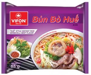BUN BO HUE 60 G L