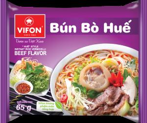 BUN BO HUE 65G-01