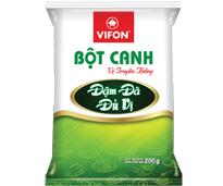 Bot canh vi truyen thong 200g B