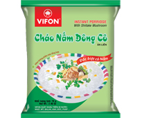 CHAO NAM DONG CO 70g B