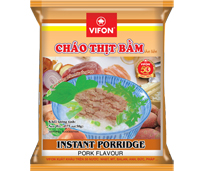 CHAO THIT BAM 50 g B