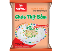 CHAO THIT BAM 70g B