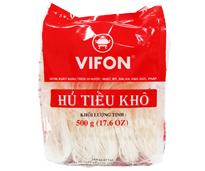 HU TIEU KHO 500G B