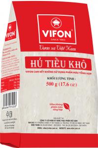 HU TIEU KHO-TV-min