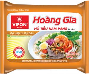 HU TIEU NAM VANG L