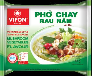 PHO CHAY 65G