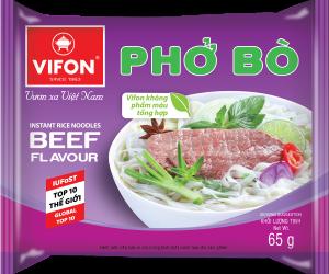 Pho Bo 65