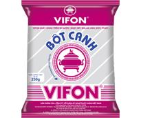 VIFON seasoning 230g
