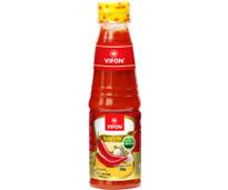 Chili Sauce Vifon 260g