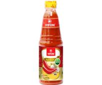 Chili Sauce Vifon 560g