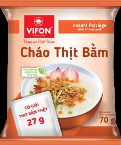 chao bam 70 3d