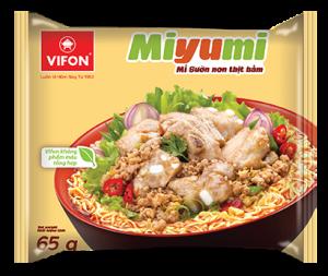 Miyumi-suon-non-thit-bam-65g