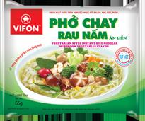 PHO Chay 65g B