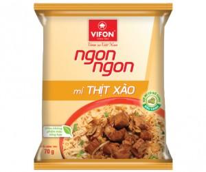 MI NGON NGON THIT XAO GOI 70G L