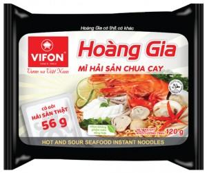 HG-MI-HAI-SAN-CHUA-CAY-GOI-120G-L