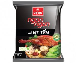 MI-NGON-NGON-VIT-TIEM-GOI-70G-L