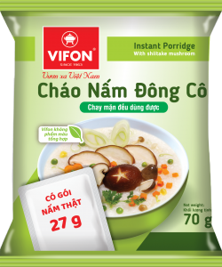 chao-nam-70-3d