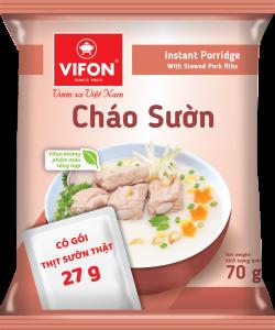 chao-suon-70-3d